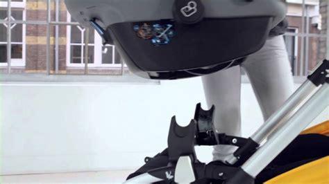 siege auto compatible bugaboo cameleon demo bugaboo bee car seat adaptability