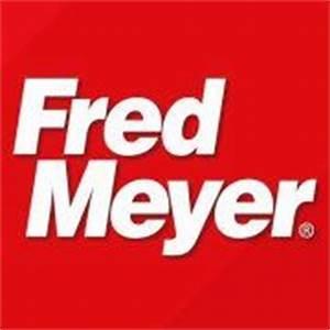 Fred Meyer Apparel Clerk Interview Questions | Glassdoor.co.in