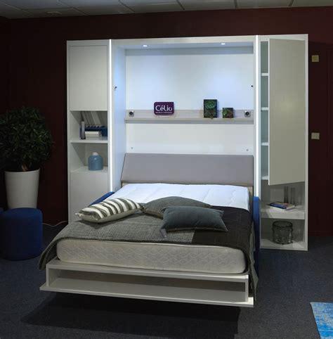 prix canapé monsieur meuble canap monsieur meuble prix magasin monsieur meuble tugas
