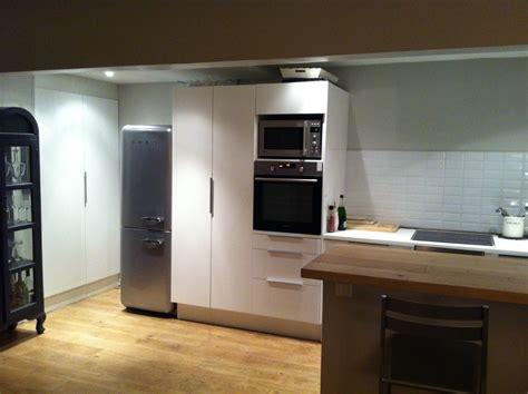 colonne ikea cuisine installateur cuisine ikea boulogne billancourt 92