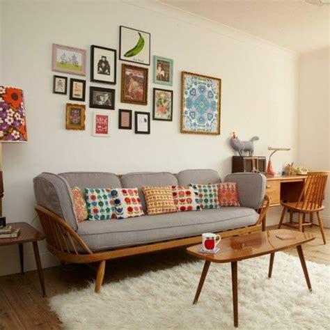 Holz Vintage Look by Vintage Look M 246 Bel Als Akzent In Ihrer Modernen Wohnung