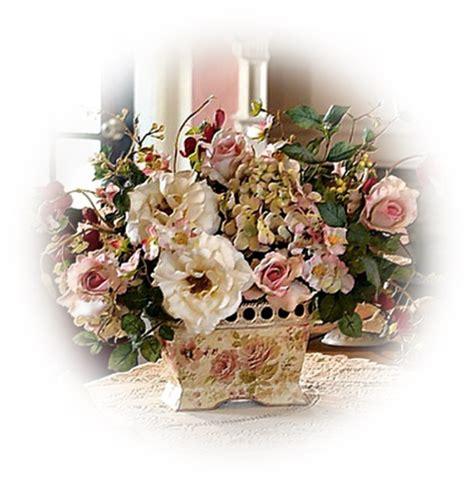 orchidee pot transparent ou pas 28 images mes fleurs pots ou vases page 3 mes fleurs pots