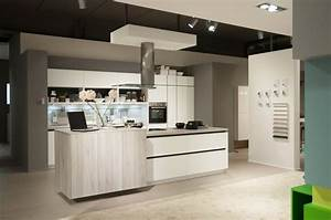 Innen und aussendesign architektur schuller kuchen for Küchen darmstadt