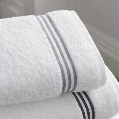 images furniture pillow material towel bathroom