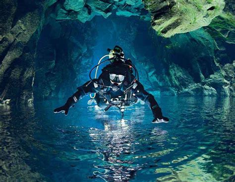 take a look scuba diving magazine s quot look quot pages in 2019