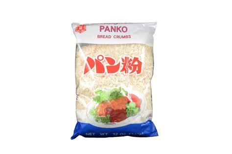 vinaigre d alcool cuisine chapelure panko 340 g la boutique du japon