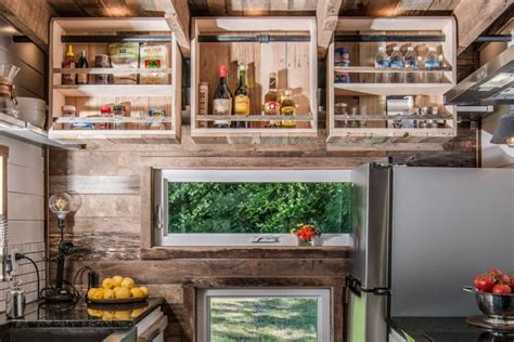 cheap bathroom floor ideas kitchen storage ideas alpha tiny house storage