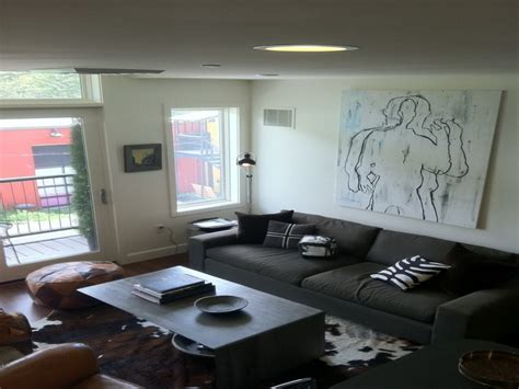 Living Room Ideas Stylish Images Of Mens Living Room