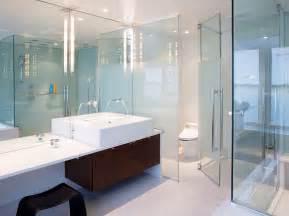pretty bathrooms ideas beautiful bathroom designs home interior design ideas 2017