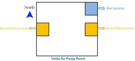 Vastu For Keeping Cupboard by Pooja Room Vastu Is Necessary And Important Pooja
