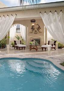 Beautiful Indoor Pool Pictures, Photos, and Images for ...