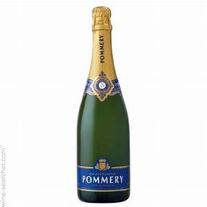 Pommery Brut, Champagne, France: prices | wine-searcher