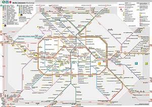 Berlin Bvg Plan : bvg fahrplan pdf download chip ~ Orissabook.com Haus und Dekorationen