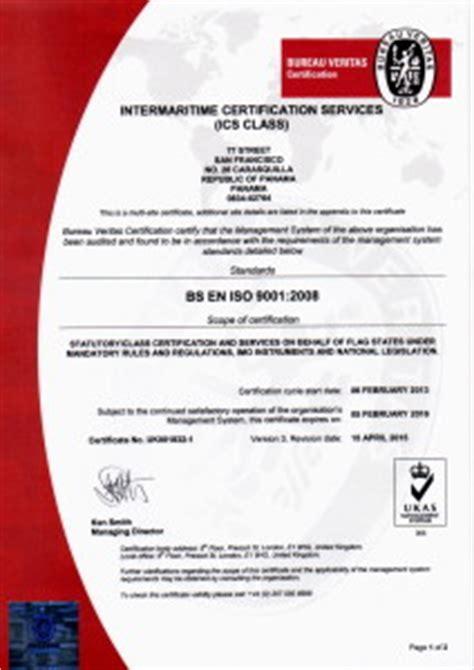 bureau veritas panama bureau veritas certification