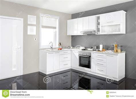 modele de cuisine simple meuble cuisine simple cuisine en image