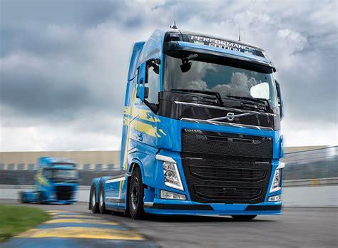 camiones volvo argentina trucks telefono