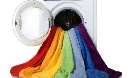 best way to wash clothes best way to wash dark clothes