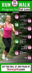 8213 best Skinny Ms. Fitness images on Pinterest ...