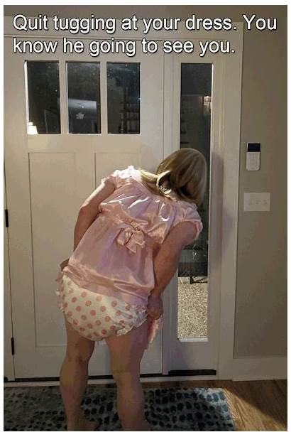 Diapered Outside Ones Tumbex Peeping Sissycuck Sees