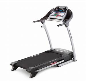 tapis de course proform 620 zlt fitnessdigital With tapis de course proform 1300 zlt