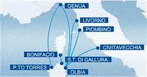 Fähre Von Livorno Nach Olbia : f hre sardinien fahrpl ne sardinien f hre ~ Markanthonyermac.com Haus und Dekorationen