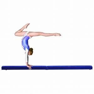 Poutre De Gym Decathlon : poutre de gymnastique pliable poutre d 39 quilibre ~ Melissatoandfro.com Idées de Décoration