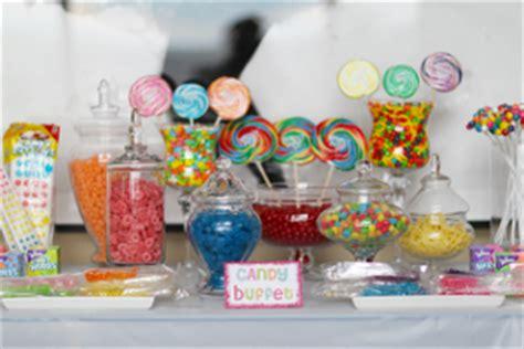 centros de mesa para fiestas archivos lacelebracion com