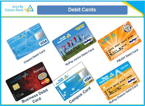 Canapé Banc by Canara Bank On Quot Enjoy The Convenience Of Cashless