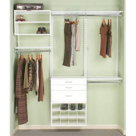 do it yourself closet organization home design