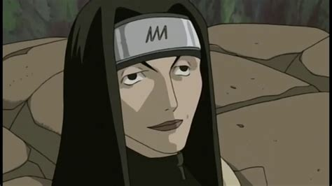 Naruto And Sasuke Vs Orochimaru Chunin Exams English Sub