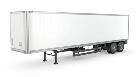 trailer interchange      insurance