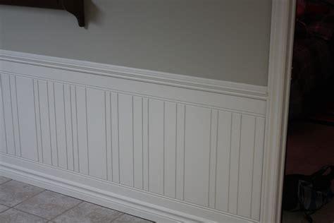 wood paneling design wainscoting installation wall paneling design decor