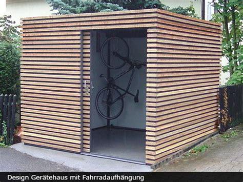 Gartenhaus Exclusive Mit Schiebetür  Garten Pinterest