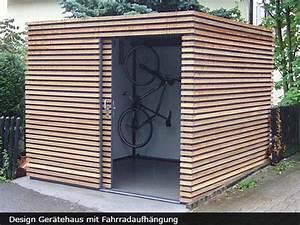 Gartenhaus Mit Schuppen : gartenhaus exclusive mit schiebet r garten pinterest ~ Michelbontemps.com Haus und Dekorationen