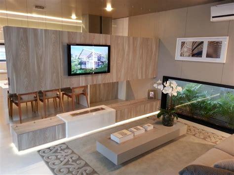 sofa sob medida rio negrinho 100 fotos de sof 225 s pequenos para salas de estar total