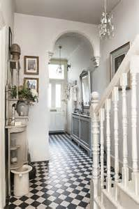 Interior Decorating Ideas Townhouse Gallery