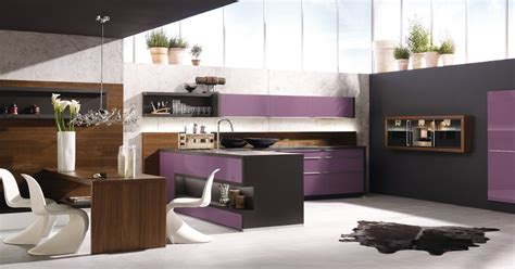 cuisine violette awesome credence violette pictures lalawgroup us
