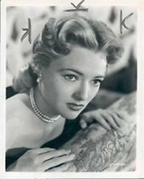 actress jane nigh 1000 images about pearl girls on pinterest pearls