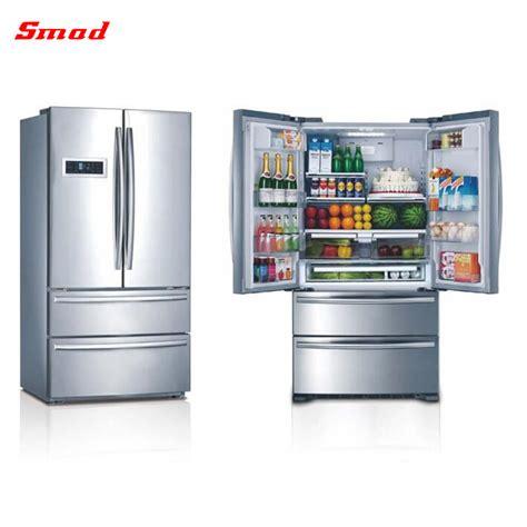 bar refrigerator  ice maker home depot lg refrigerator
