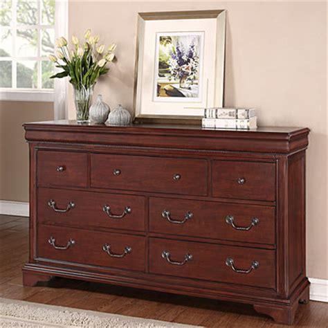 henry dresser big lots