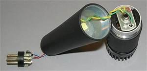 Where To Put A Ground Wire    Audioengineering