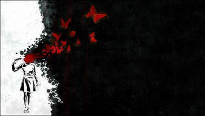 Dark 1080 Background 1920 Desktop Backgrounds Pixelstalk