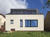 HD wallpapers maison moderne luxembourg wikipedia hd51wall.gq