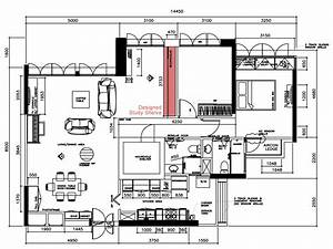 how to how to draw room layout with free software planner With room diagram maker