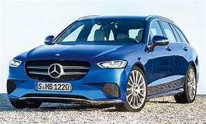 Mercedes C Klasse Jahreswagen Von Werksangehörigen : mercedes c klasse t modell 2021 erste fotos ~ Jslefanu.com Haus und Dekorationen