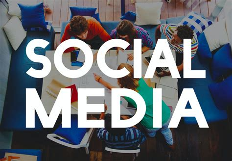 social media 5 ways for students to become school reporters using