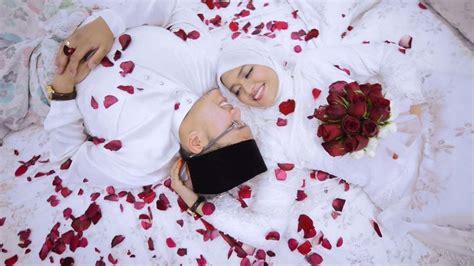 doa pengantin   shahih  islam ilmumahabbahcom