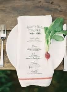 formulation menu mariage destockage noz industrie alimentaire machine formulation menu mariage
