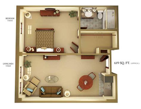 house   law suite homes   law suites basement house plans basement layout