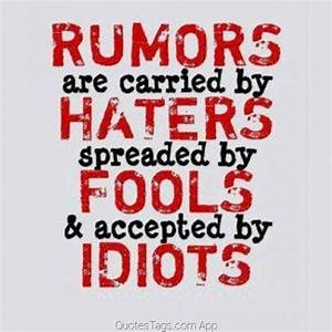 1,000,000 Quotes App for Instagram /// haters funny random ...